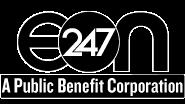 EON247 INC